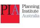 Australasian Railway Association